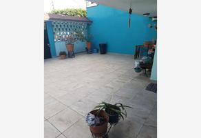 Foto de casa en venta en 619 152, san juan de aragón iv sección, gustavo a. madero, df / cdmx, 17850173 No. 01