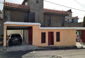 Foto de casa en venta en San Pedro Zacatenco, Gustavo A. Madero, DF / CDMX, 15454808,  no 01