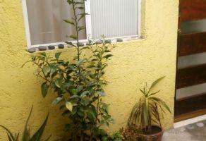 Foto de casa en venta en San Salvador Tizatlalli, Metepec, México, 14693671,  no 01