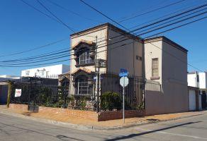 Foto de casa en venta en Jardines del Lago, Mexicali, Baja California, 6412967,  no 01