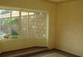 Foto de casa en venta en Lomas de Cuernavaca, Temixco, Morelos, 17210103,  no 01