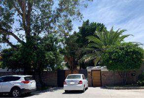 Foto de casa en venta en Gobernantes, Querétaro, Querétaro, 8357105,  no 01