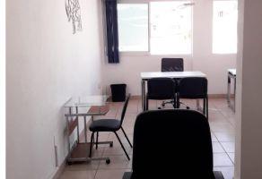 Foto de oficina en renta en Valle del Campestre, León, Guanajuato, 21554621,  no 01