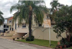 Foto de casa en venta en Jardín Real, Zapopan, Jalisco, 21304760,  no 01