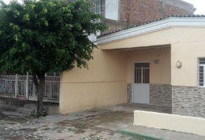Foto de casa en venta en El Vergel 2da. Sección, San Pedro Tlaquepaque, Jalisco, 6834604,  no 01