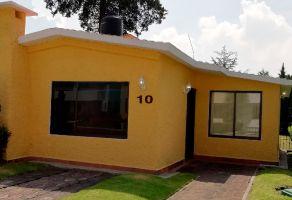 Casas En Venta En Tlalpan Df Propiedades Com