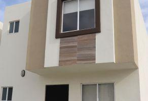 Foto de casa en venta en Francisco Zarco, Tijuana, Baja California, 6962471,  no 01