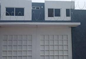 Foto de casa en venta en Ampliación Los Robles, Tepoztlán, Morelos, 21515005,  no 01