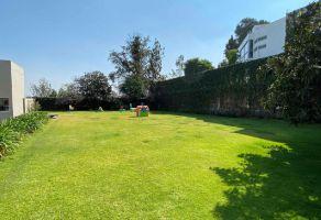 Foto de terreno habitacional en venta en Lomas de Chapultepec I Sección, Miguel Hidalgo, DF / CDMX, 15769157,  no 01