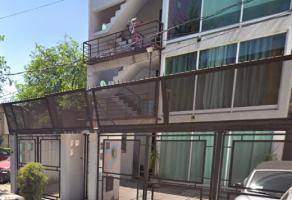 Foto de departamento en venta en Prado Coapa 1A Sección, Tlalpan, DF / CDMX, 16734443,  no 01