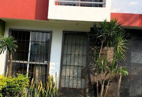 Foto de casa en condominio en venta en Centro Jiutepec, Jiutepec, Morelos, 16827872,  no 01