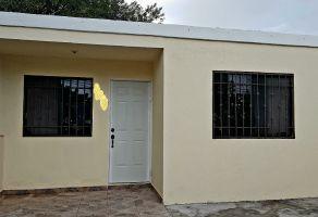 Foto de casa en venta en Garza Melo, Guadalupe, Nuevo León, 17169590,  no 01