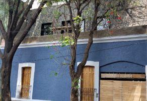 Foto de casa en venta en San Álvaro, Azcapotzalco, DF / CDMX, 15909644,  no 01