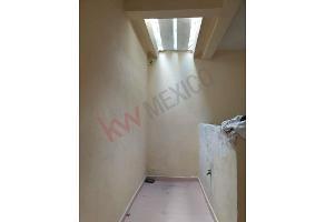 Foto de casa en venta en 62 28, región 219, benito juárez, quintana roo, 15882452 No. 06