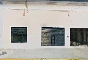 Foto de terreno comercial en venta en 62 , merida centro, mérida, yucatán, 12556777 No. 01