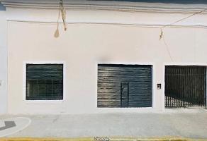 Foto de terreno comercial en venta en 62 , merida centro, mérida, yucatán, 14152823 No. 01