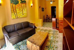 Foto de casa en renta en 62 , merida centro, mérida, yucatán, 0 No. 01