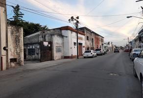 Foto de terreno habitacional en venta en 62 , merida centro, mérida, yucatán, 0 No. 01