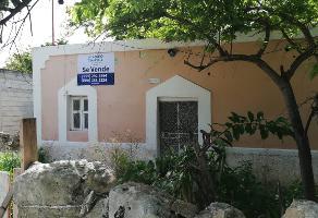 Foto de terreno industrial en venta en 62 , merida centro, mérida, yucatán, 7481556 No. 02