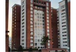 Foto de departamento en venta en Hacienda de las Palmas, Huixquilucan, México, 22210728,  no 01