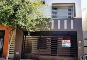 Casas en renta en Monterrey, Nuevo León - Propiedades com