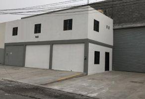 Foto de bodega en renta en Ciudad Industrial Mitras, García, Nuevo León, 20449126,  no 01