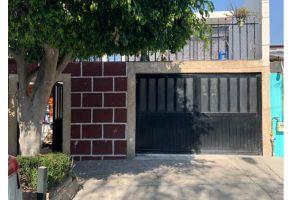 Foto de casa en venta en Lomas de Casa Blanca, Querétaro, Querétaro, 20279667,  no 01