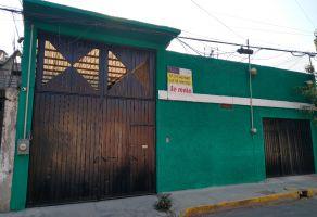 Foto de bodega en renta en Paraje San Juan, Iztapalapa, DF / CDMX, 18666897,  no 01
