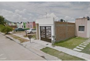 Foto de casa en venta en Los Magueyes, Mazatlán, Sinaloa, 20631170,  no 01