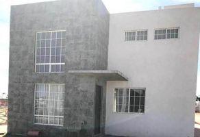 Foto de casa en venta en San Isidro, San Juan del Río, Querétaro, 11612690,  no 01