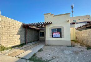 Foto de casa en renta en Cabo San Lucas Centro, Los Cabos, Baja California Sur, 16874111,  no 01