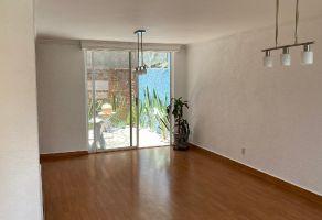 Foto de casa en venta en Cuajimalpa, Cuajimalpa de Morelos, DF / CDMX, 15205088,  no 01