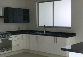 Foto de casa en renta en Cerrada de la Mezquitera, Aguascalientes, Aguascalientes, 7486227,  no 01