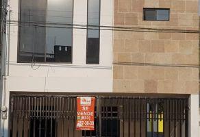 Foto de casa en venta en 1ro de Mayo, Ciudad Madero, Tamaulipas, 22416951,  no 01