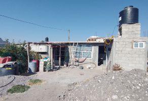Foto de casa en venta en Xalpa, Huehuetoca, México, 19963555,  no 01