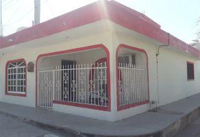 Foto de casa en venta en Sanchez Celis, Mazatlán, Sinaloa, 20309429,  no 01
