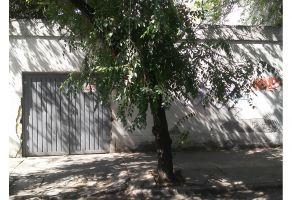 Foto de terreno habitacional en venta en Portales Norte, Benito Juárez, DF / CDMX, 20911800,  no 01