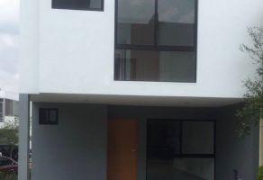 Foto de casa en venta en Bosque Valdepeñas, Zapopan, Jalisco, 5411805,  no 01