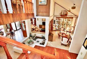 Foto de casa en venta en Agua Hedionda, Cuautla, Morelos, 19240904,  no 01