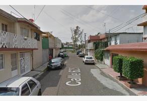 Foto de casa en venta en 625 000000, san juan de aragón, gustavo a. madero, df / cdmx, 0 No. 01