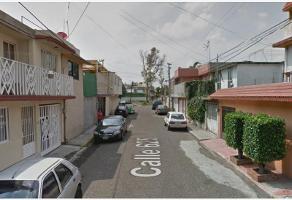 Foto de casa en venta en 625 0000000, san juan de aragón, gustavo a. madero, df / cdmx, 0 No. 01
