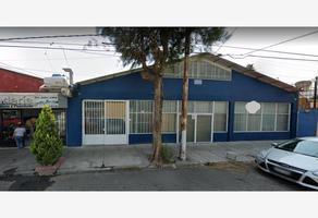 Foto de casa en venta en 625 155, san juan de aragón, gustavo a. madero, df / cdmx, 0 No. 01