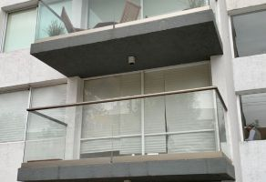 Foto de departamento en renta en Calacoaya, Atizapán de Zaragoza, México, 21900725,  no 01