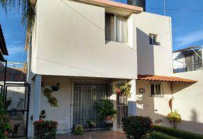 Foto de casa en venta en Humanista I, Salamanca, Guanajuato, 18824409,  no 01