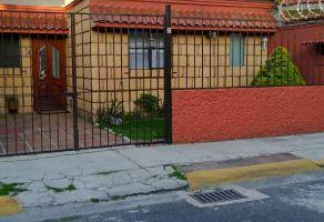Foto de casa en renta en Jardines Bellavista, Tlalnepantla de Baz, México, 21967710,  no 01