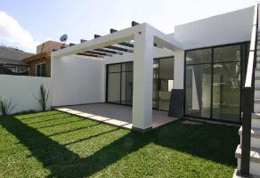 Foto de casa en condominio en venta en Brisas, Temixco, Morelos, 5787366,  no 01