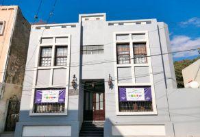 Foto de casa en venta en Chapala Centro, Chapala, Jalisco, 15214993,  no 01