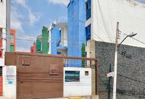 Foto de departamento en renta en Miguel Hidalgo 4A Sección, Tlalpan, DF / CDMX, 21978534,  no 01