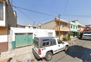 Foto de casa en venta en Prensa Nacional, Tlalnepantla de Baz, México, 21032036,  no 01