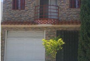 Foto de casa en venta en Quinta Colonial Apodaca 1 Sector, Apodaca, Nuevo León, 20287990,  no 01